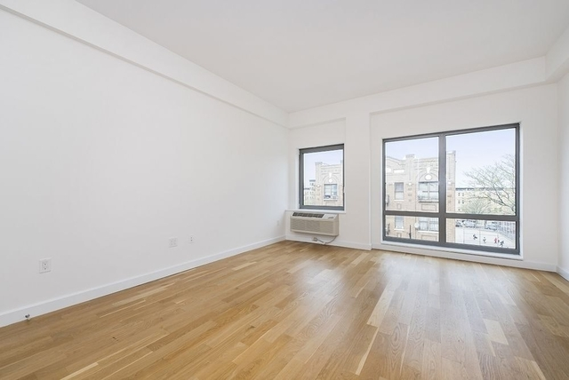 Studio, Prospect Heights Rental in NYC for $2,292 - Photo 1