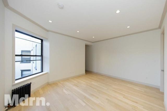 Studio, Alphabet City Rental in NYC for $8,000 - Photo 1