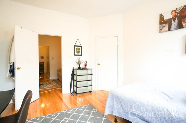 2 Bedrooms, East Village Rental in NYC for $3,445 - Photo 2
