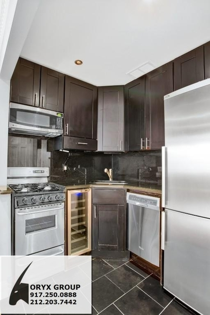 1 Bedroom, Rose Hill Rental in NYC for $3,910 - Photo 2