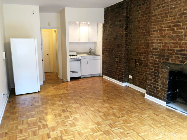 Studio, Sutton Place Rental in NYC for $1,895 - Photo 2