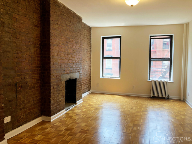 Studio, Sutton Place Rental in NYC for $1,895 - Photo 1
