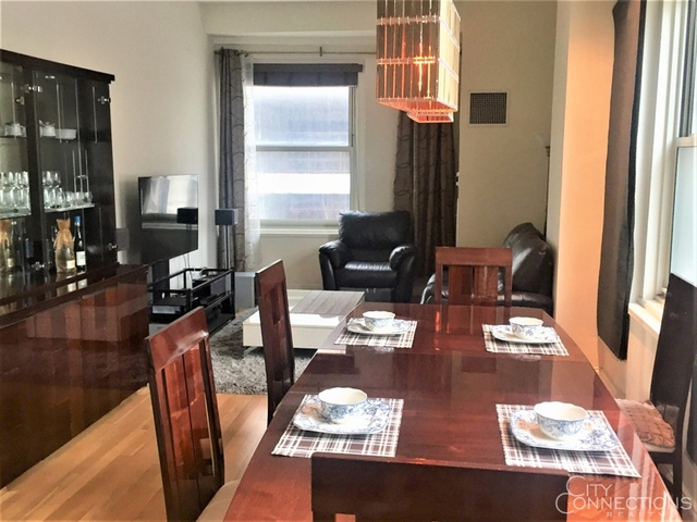 2 Bedrooms, Financial District Rental in NYC for $5,800 - Photo 2