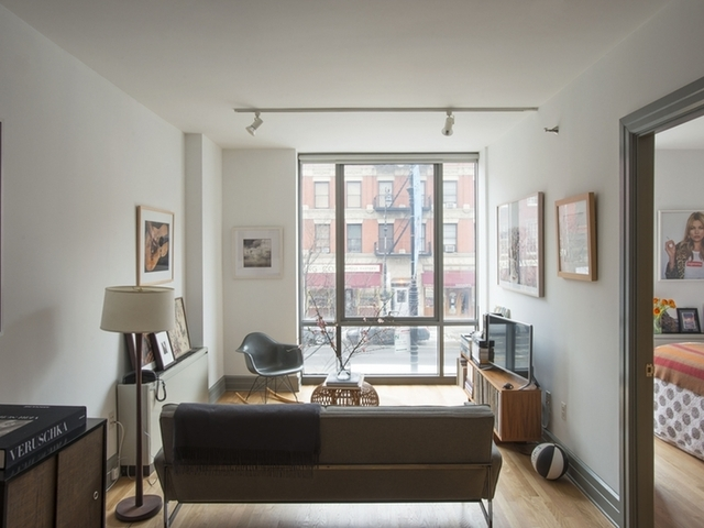 1 Bedroom, Cobble Hill Rental in NYC for $3,650 - Photo 2