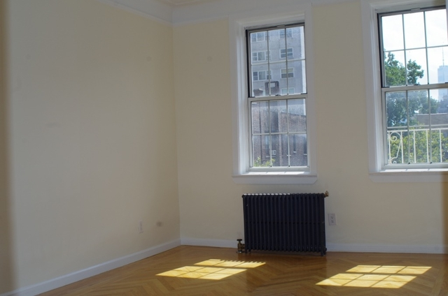 2 Bedrooms, West Village Rental in NYC for $5,900 - Photo 1