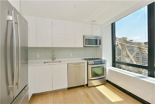 Studio, Upper East Side Rental in NYC for $3,450 - Photo 2