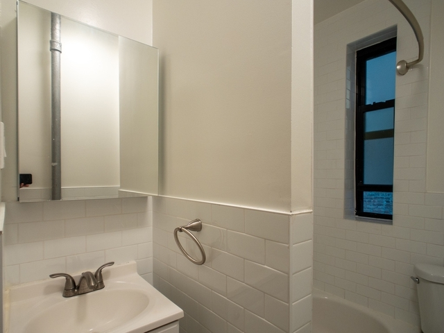 1 Bedroom, East Williamsburg Rental in NYC for $2,497 - Photo 2