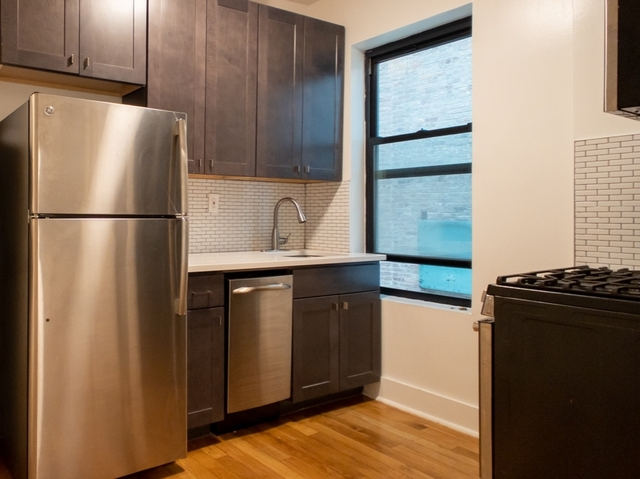 1 Bedroom, East Williamsburg Rental in NYC for $2,497 - Photo 1