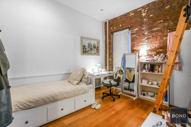 1 Bedroom, Little Italy Rental in NYC for $2,100 - Photo 2