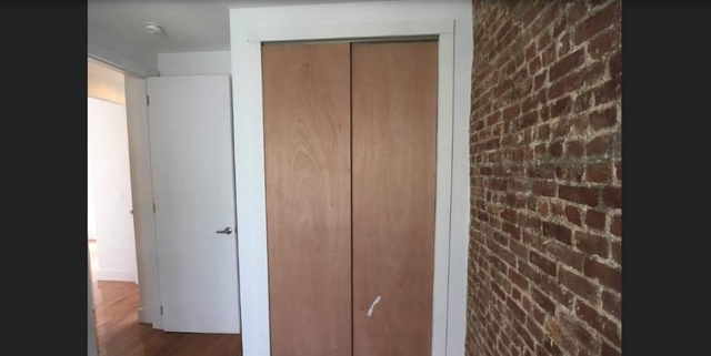 4 Bedrooms, Hudson Heights Rental in NYC for $3,600 - Photo 2