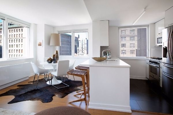 Studio, Upper West Side Rental in NYC for $3,341 - Photo 2