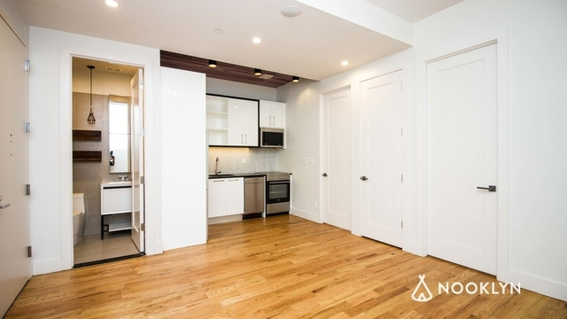 2 Bedrooms, Crown Heights Rental in NYC for $2,649 - Photo 2