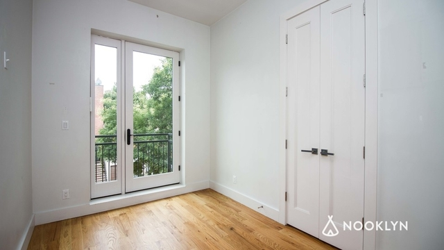 2 Bedrooms, Crown Heights Rental in NYC for $2,649 - Photo 1