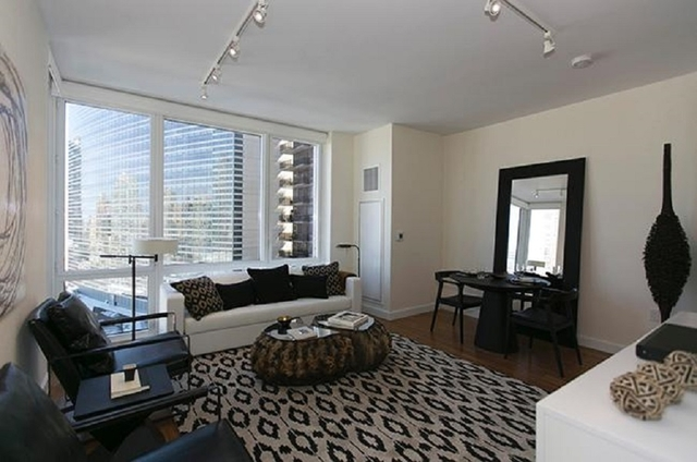 1 Bedroom, Lincoln Square Rental in NYC for $4,551 - Photo 1