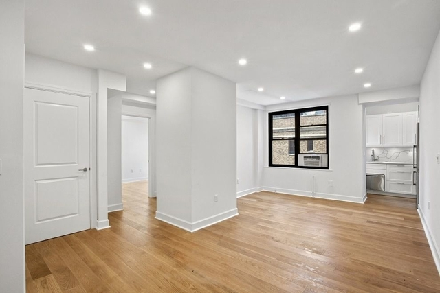 1 Bedroom, Turtle Bay Rental in NYC for $3,667 - Photo 1