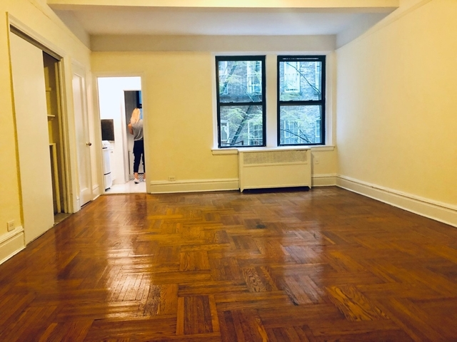 Studio, Gramercy Park Rental in NYC for $2,700 - Photo 1