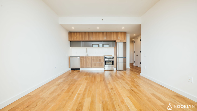 1 Bedroom, Midwood Rental in NYC for $2,500 - Photo 2
