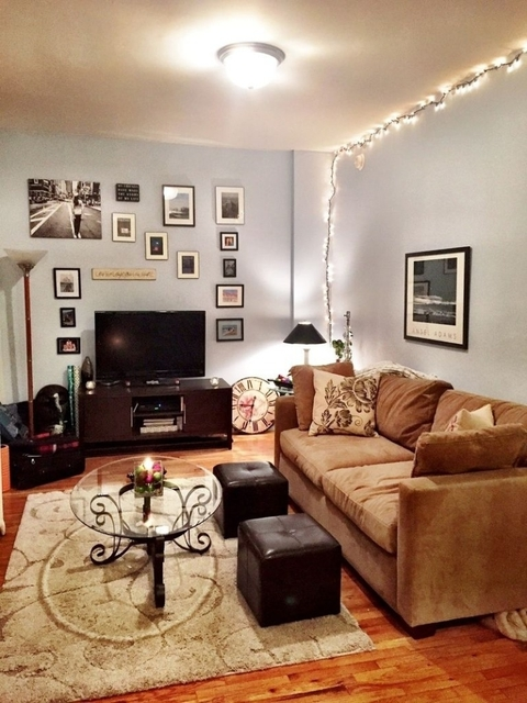 1 Bedroom, Gramercy Park Rental in NYC for $2,800 - Photo 1