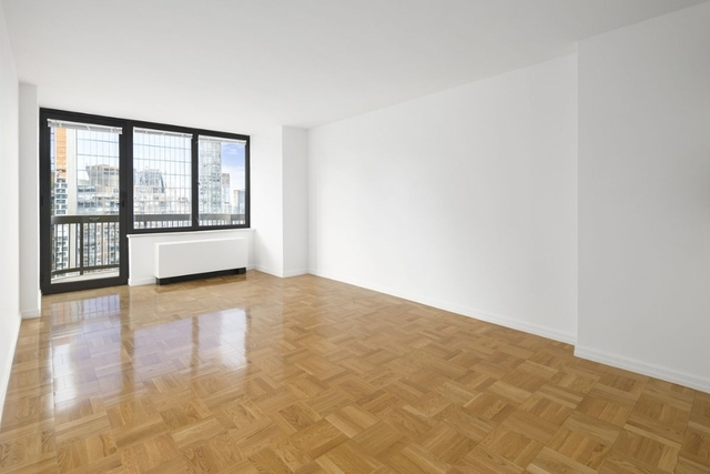 1 Bedroom, Theater District Rental in NYC for $3,760 - Photo 1
