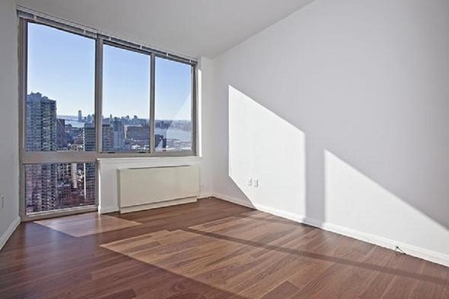 1 Bedroom, Hell's Kitchen Rental in NYC for $3,749 - Photo 2