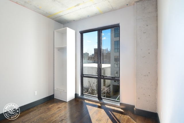 1 Bedroom, Bedford-Stuyvesant Rental in NYC for $3,099 - Photo 2