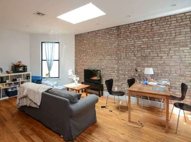 1 Bedroom, Prospect Heights Rental in NYC for $2,899 - Photo 2
