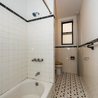 3 Bedrooms, Flatbush Rental in NYC for $2,774 - Photo 2