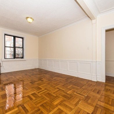 3 Bedrooms, Flatbush Rental in NYC for $2,774 - Photo 1