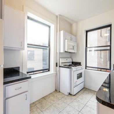5 Bedrooms, Flatbush Rental in NYC for $3,495 - Photo 1