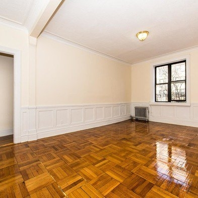 5 Bedrooms, Flatbush Rental in NYC for $3,495 - Photo 2