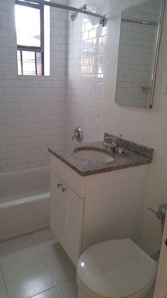 1 Bedroom, Forest Hills Rental in NYC for $1,927 - Photo 1