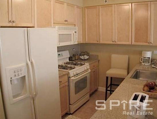 2 Bedrooms, East Harlem Rental in NYC for $3,336 - Photo 1