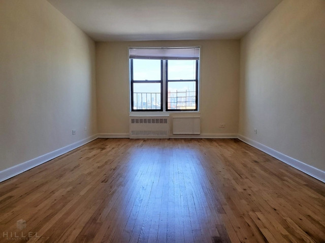 1 Bedroom, Sunnyside Rental in NYC for $2,093 - Photo 1
