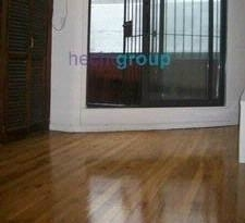 2 Bedrooms, Upper East Side Rental in NYC for $4,575 - Photo 1
