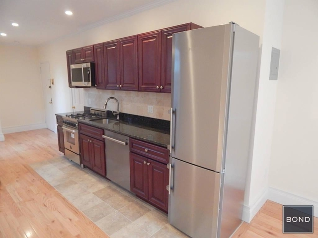 Studio, Chelsea Rental in NYC for $2,320 - Photo 2