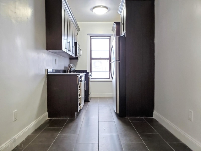 1 Bedroom, Sunnyside Rental in NYC for $2,352 - Photo 1