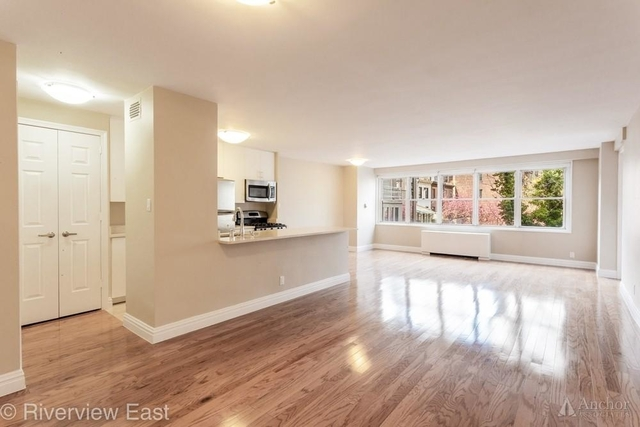 1 Bedroom, Rose Hill Rental in NYC for $4,391 - Photo 1