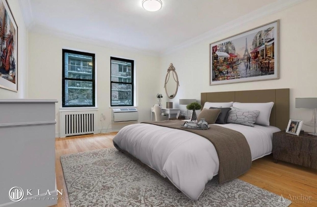 2 Bedrooms, Turtle Bay Rental in NYC for $3,850 - Photo 1