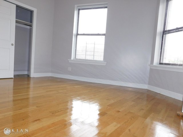 4 Bedrooms, Washington Heights Rental in NYC for $4,194 - Photo 2