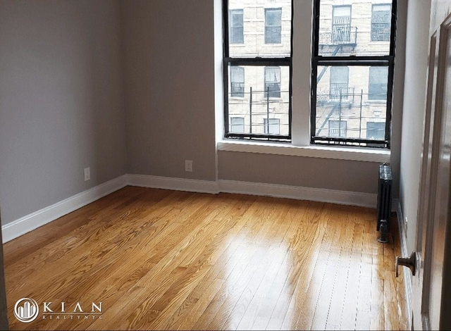 3 Bedrooms, Hamilton Heights Rental in NYC for $3,195 - Photo 2