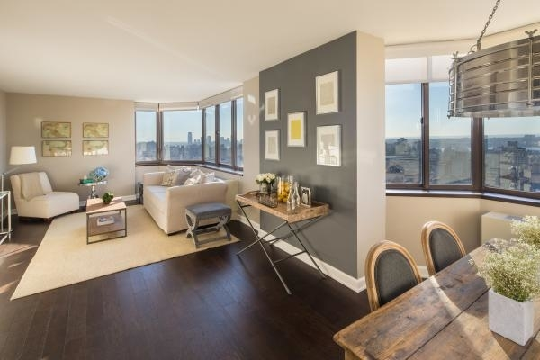 2 Bedrooms, NoMad Rental in NYC for $7,234 - Photo 1