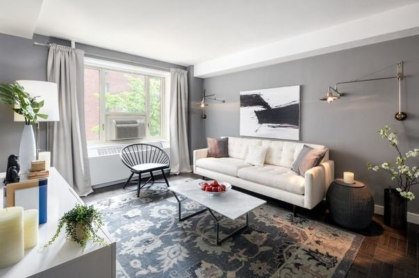 2 Bedrooms, Stuyvesant Town - Peter Cooper Village Rental in NYC for $4,720 - Photo 1