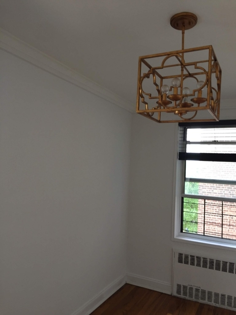 2 Bedrooms, East Flatbush Rental in NYC for $2,194 - Photo 2