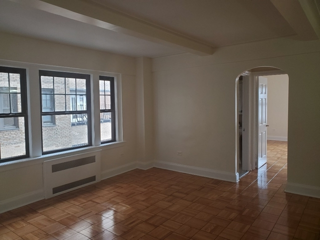1 Bedroom, West Village Rental in NYC for $5,775 - Photo 2