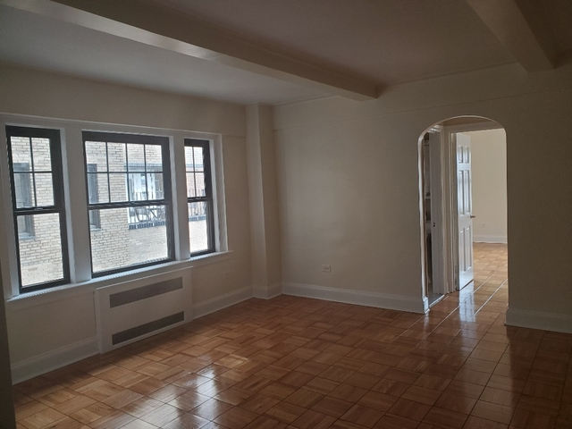 1 Bedroom, West Village Rental in NYC for $5,775 - Photo 1