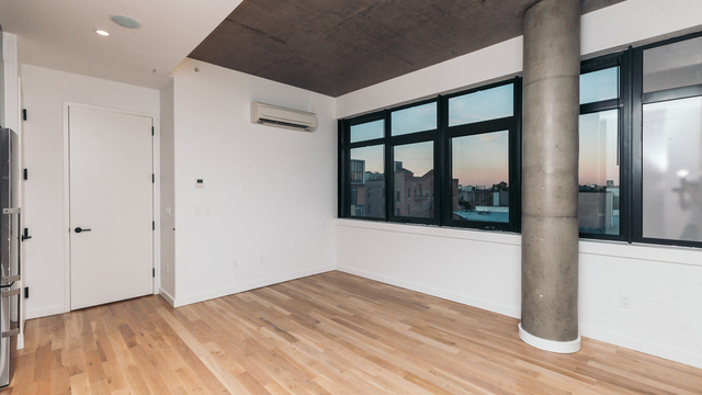 1 Bedroom, Greenpoint Rental in NYC for $3,250 - Photo 1