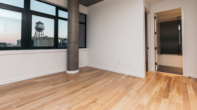 1 Bedroom, Greenpoint Rental in NYC for $3,250 - Photo 2