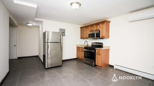 2 Bedrooms, Bushwick Rental in NYC for $1,850 - Photo 1