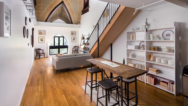 2 Bedrooms, Bushwick Rental in NYC for $4,995 - Photo 1