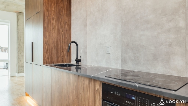 1 Bedroom, East Williamsburg Rental in NYC for $3,255 - Photo 2